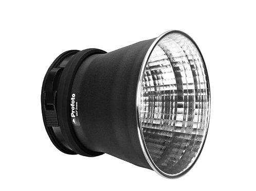 OCF Zoom Reflector