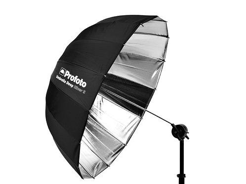 Umbrella Deep Silver