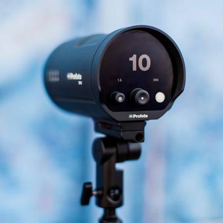 Profoto-B10-1080x1080px-INSTAGRAM-BTS-11