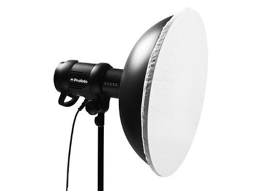 Diffusore per Softlight Reflector