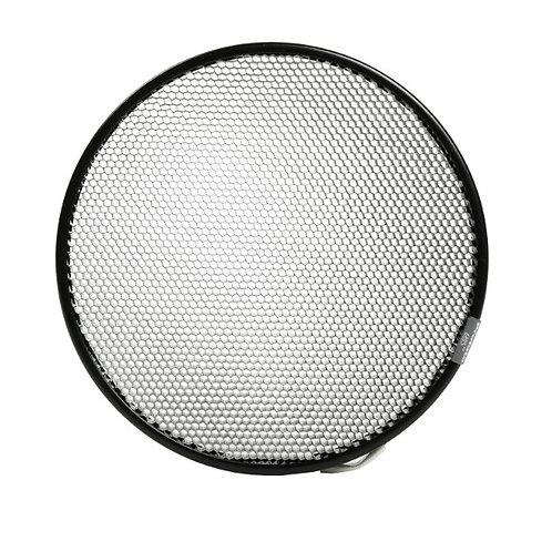 Grid 180° per Zoom Reflector