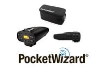 Pocket Wizard