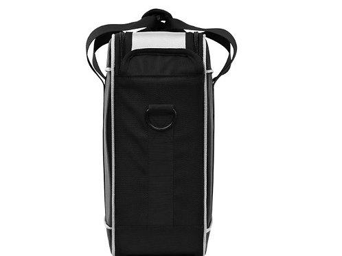 Bag S