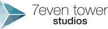 7ts_logo_retina_b.png