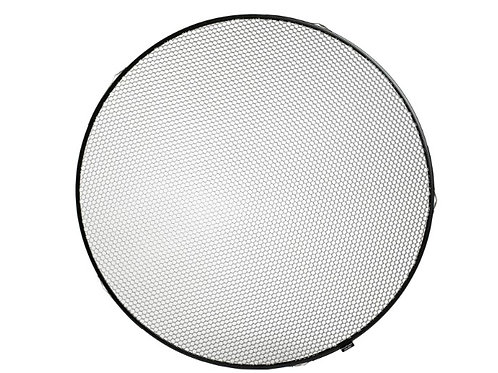 Grid 25° 515mm - for Softlight Reflector
