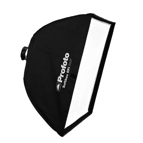 Softbox 3x3' (90x90cm)