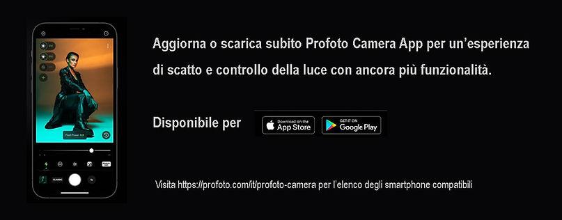 camera_app_banner.jpg