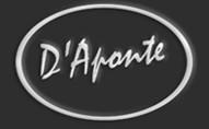 D'Aponte - Napoli