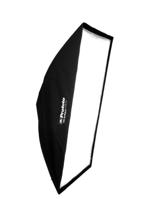 RFi Softbox 4x6' (120x180cm)