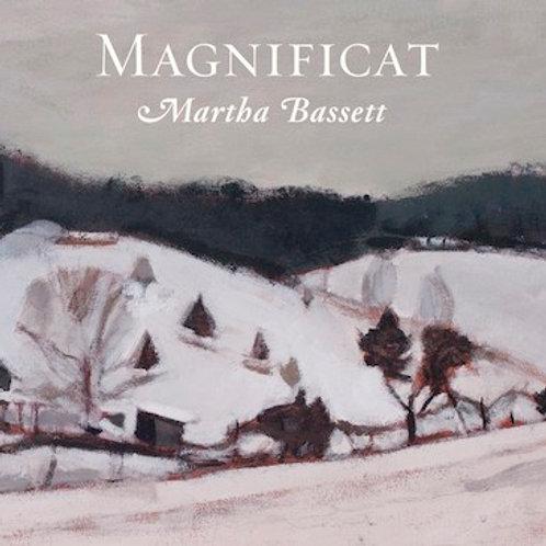 Magnificat (CD)