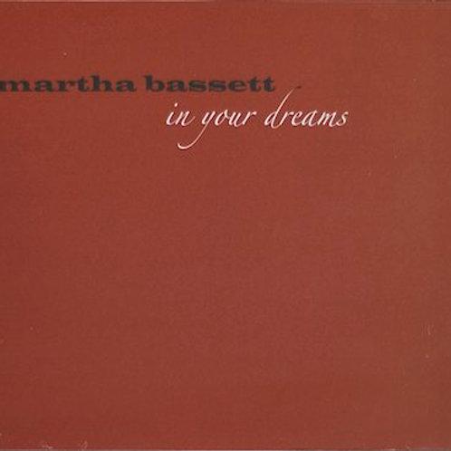 In Your Dreams (CD)