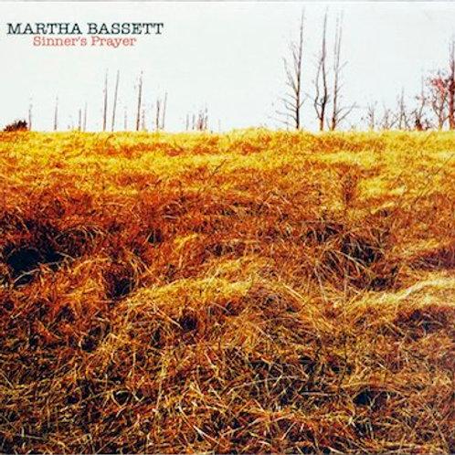 Sinner's Prayer (CD)