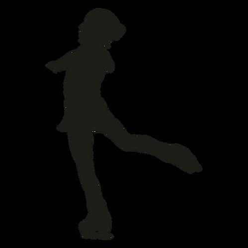 skater-canskate.png