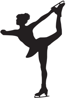 clipart-woman-skater.png