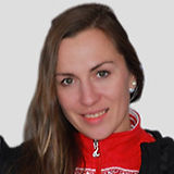 Coach_Irina_Aranovskaya_edited.jpg