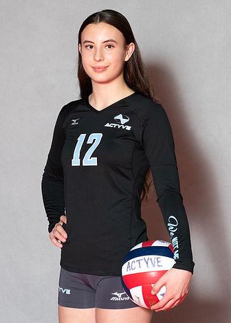 17-Sasha ALIZEH web.jpeg
