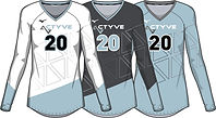 2020 Actyve Sublimation Jerseys.jpg