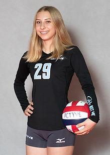 17-Sasha SASHA web.jpeg