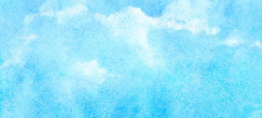 clouds-SLICE.jpg
