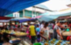 mahebourg-market-1400x887.jpg