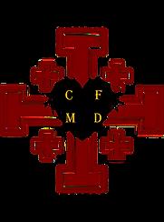 CFMD logo 2018trans.png