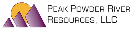 Peak PRR logo_edited.png