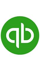qb logo (1).png