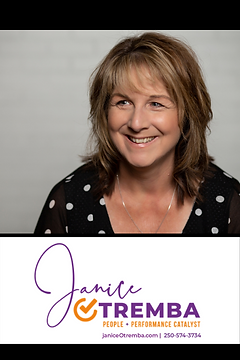 janice (1).png