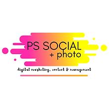 PS Social and Photo