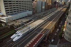 Tokyo3471