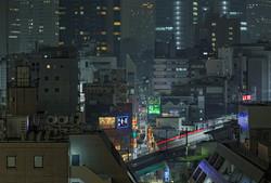 Tokyo4178