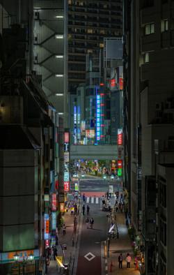Tokyo3526