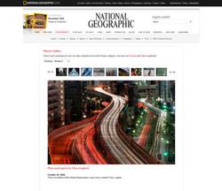 NGphotographyPlacesOct2008week5-391