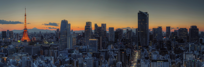 Tokyo3728