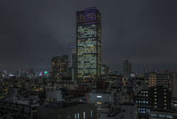 Tokyo3943