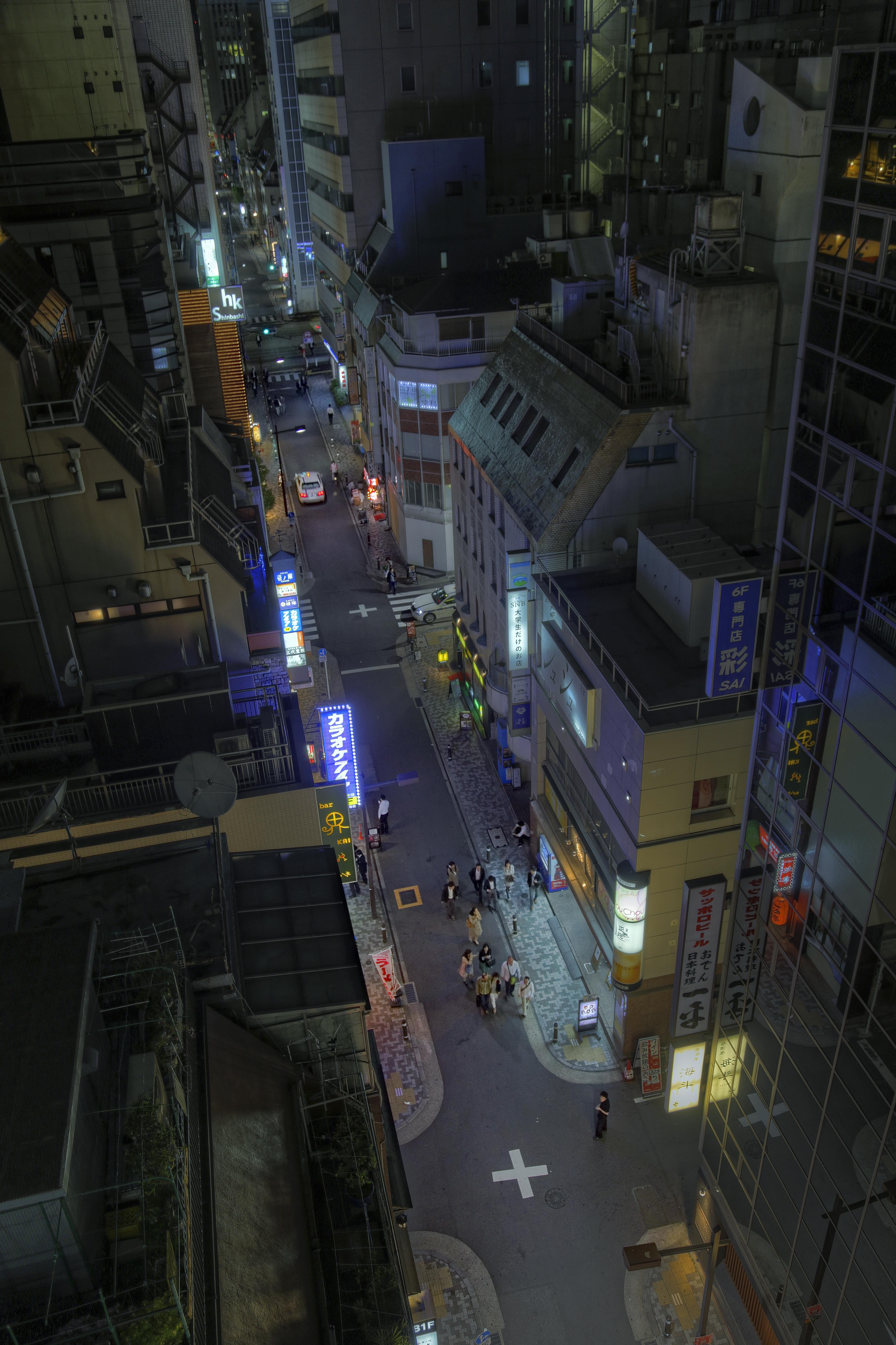 Tokyo3869