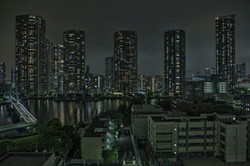 Tokyo3243
