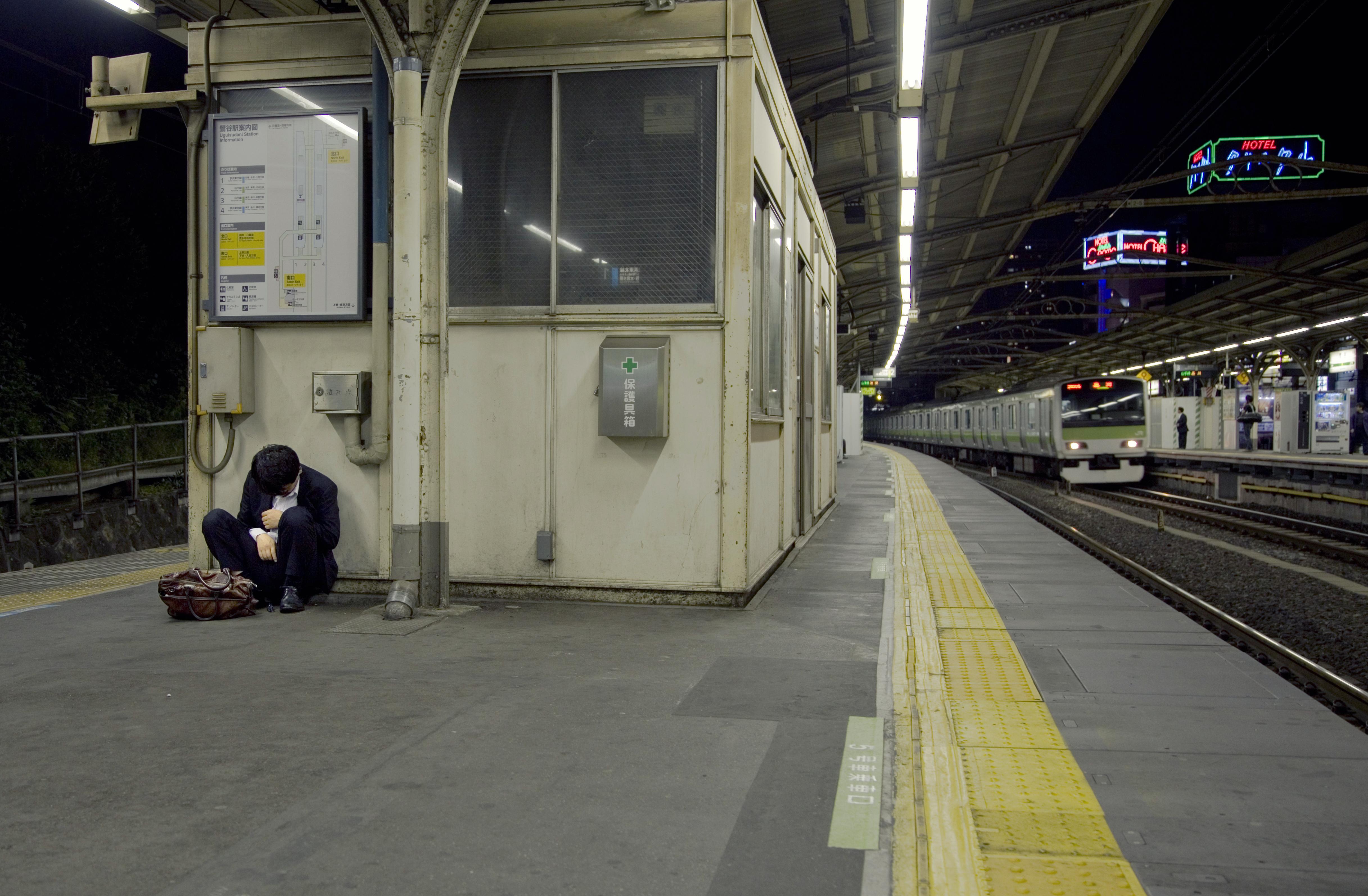 Tokyo3716