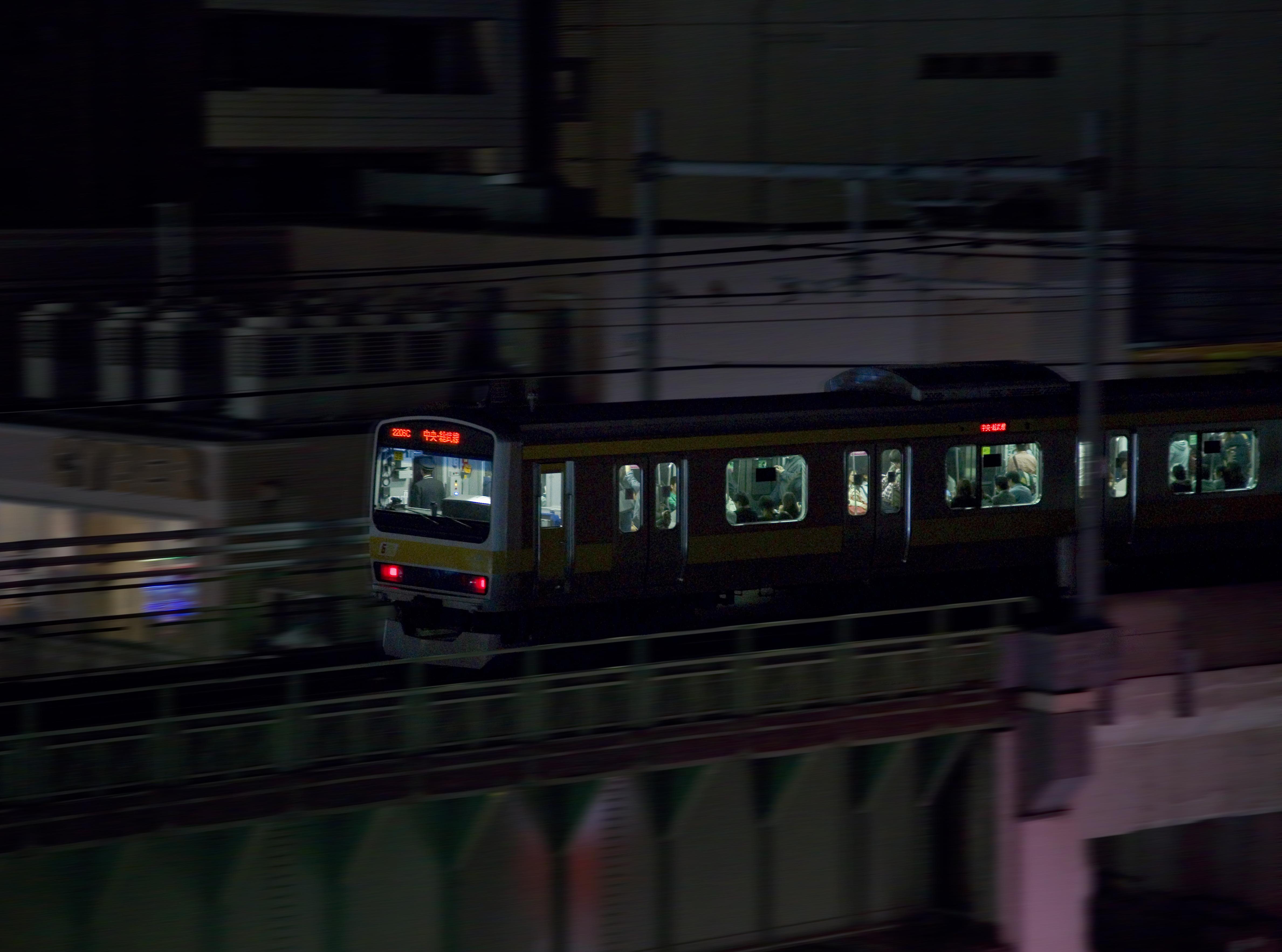 Tokyo3580