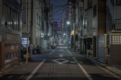 Tokyo3492