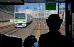 Tokyo4202