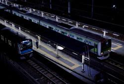 Tokyo4315