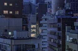 Tokyo4448