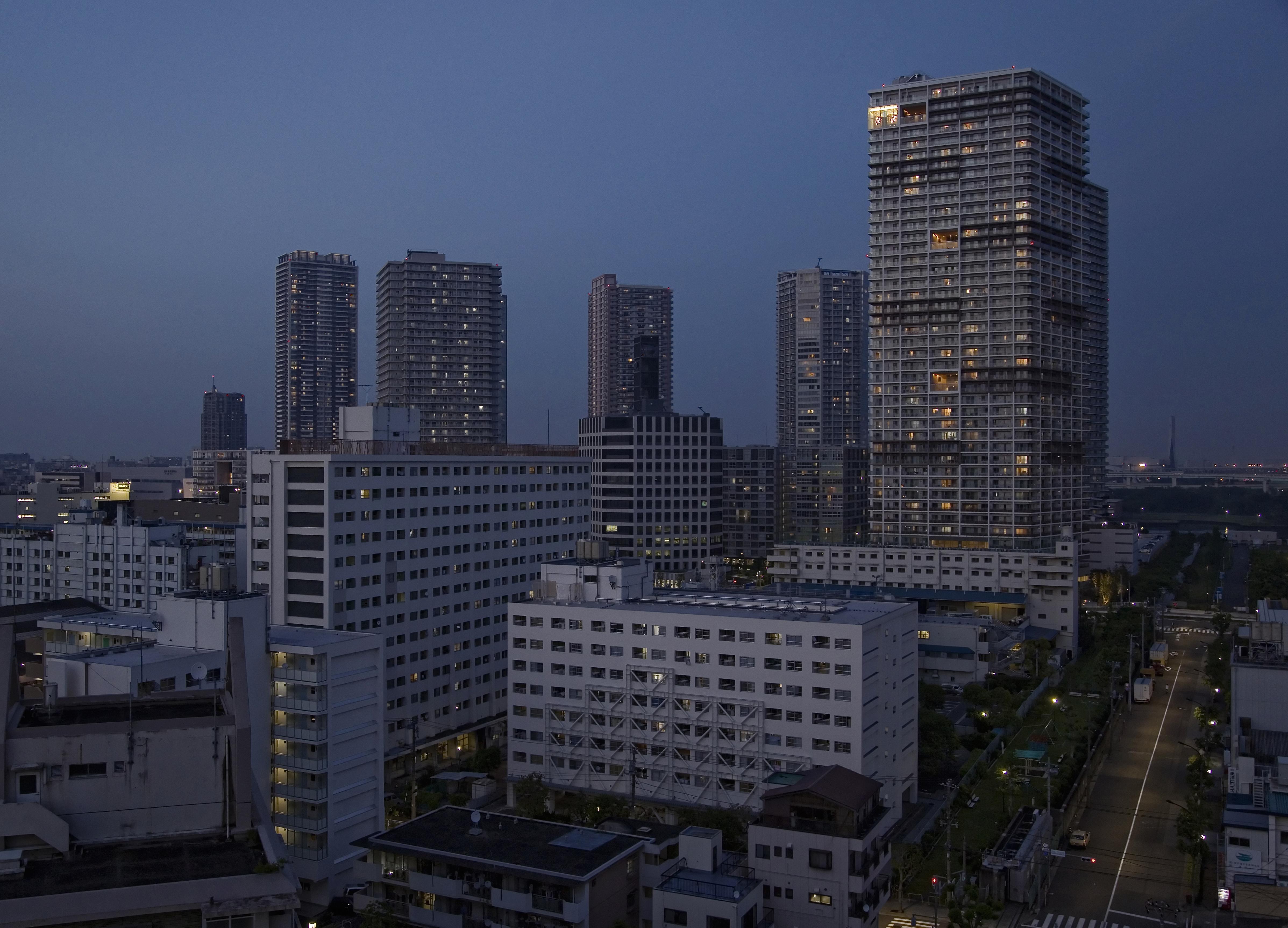 Tokyo3727
