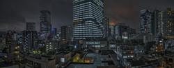 Tokyo3240