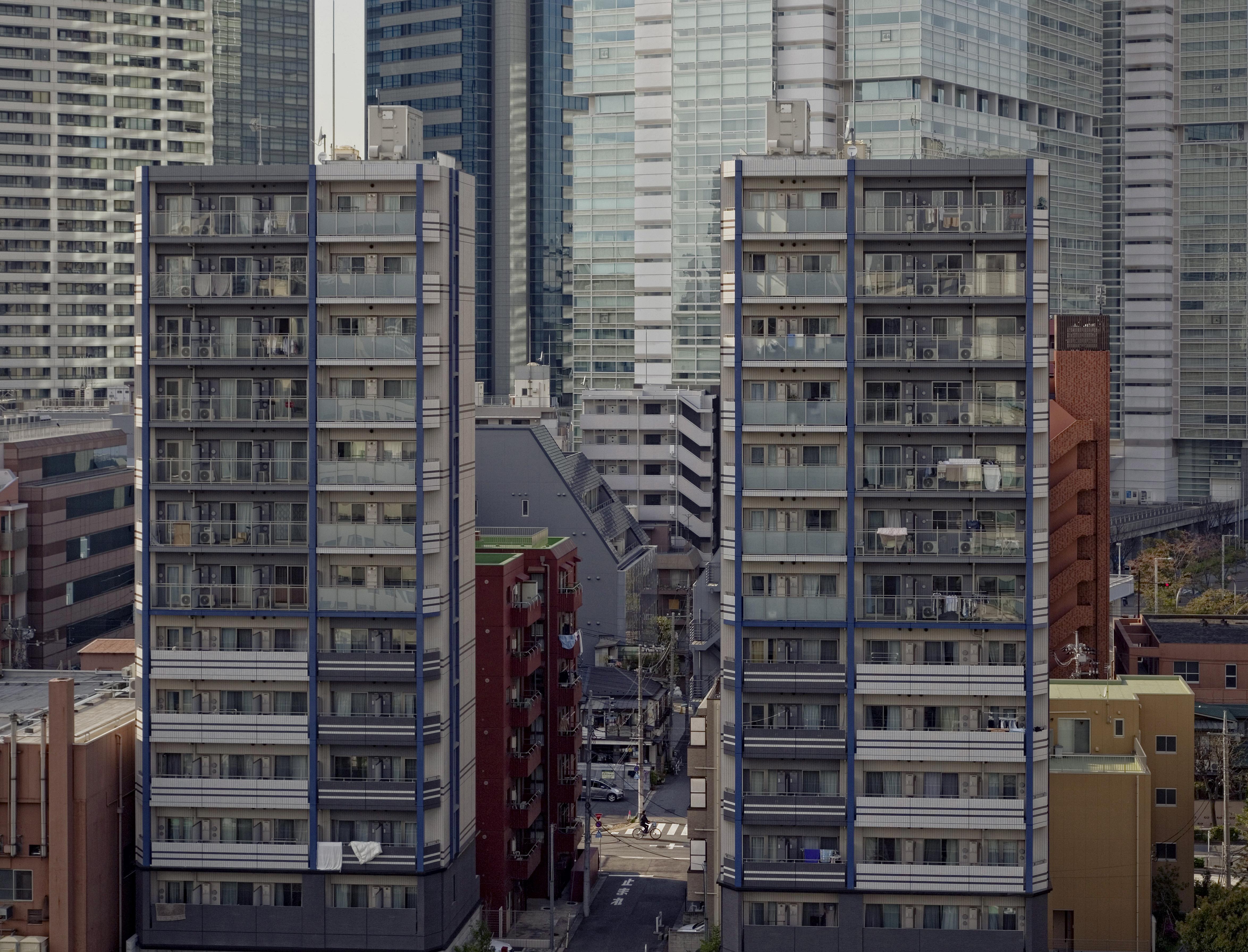 Tokyo4329