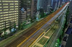Tokyo4210