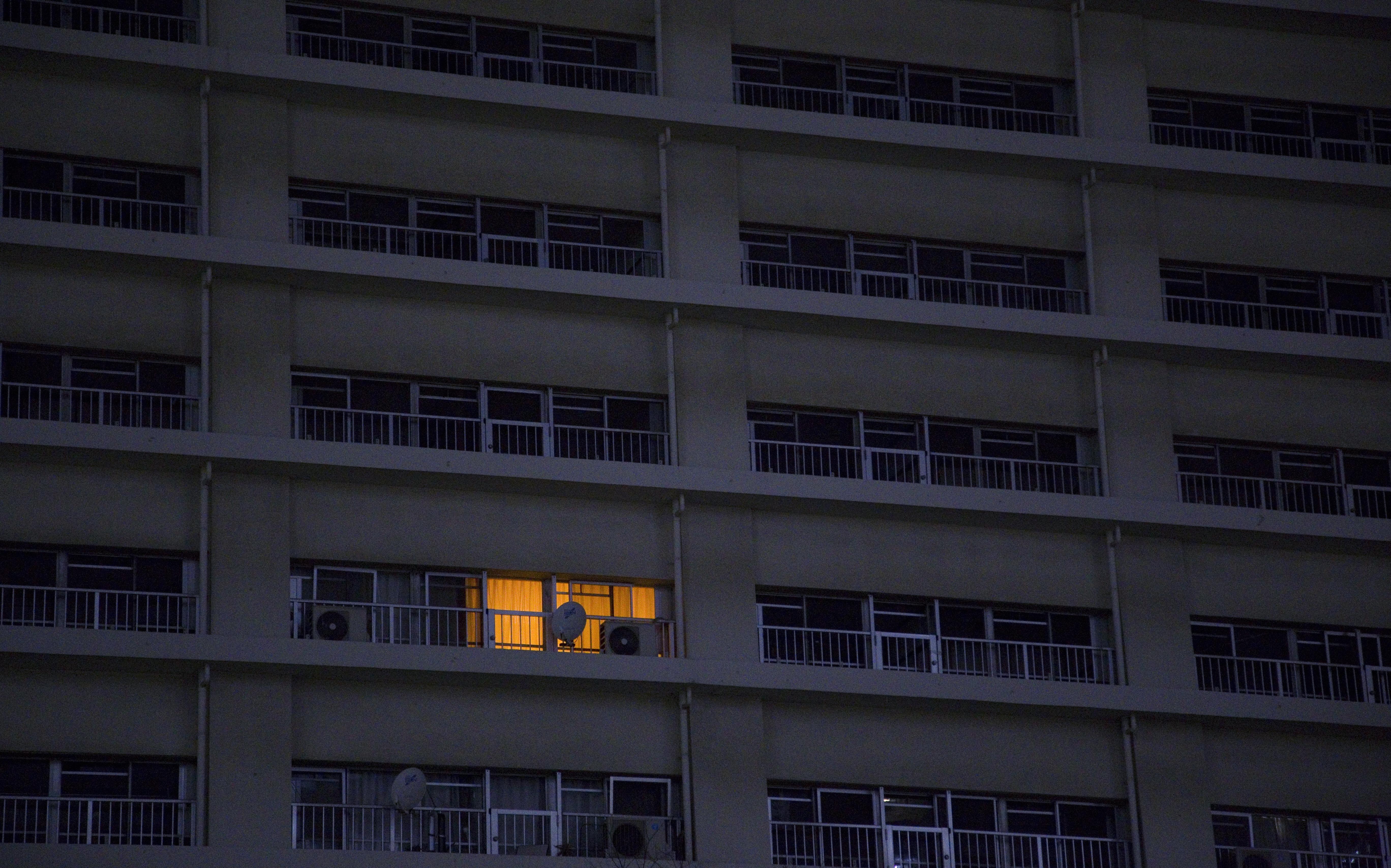 Tokyo3918