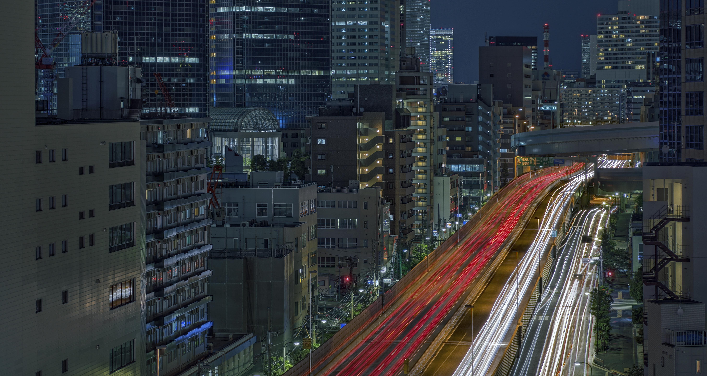 Tokyo4602