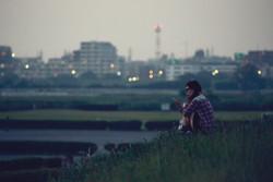 Tokyo3316